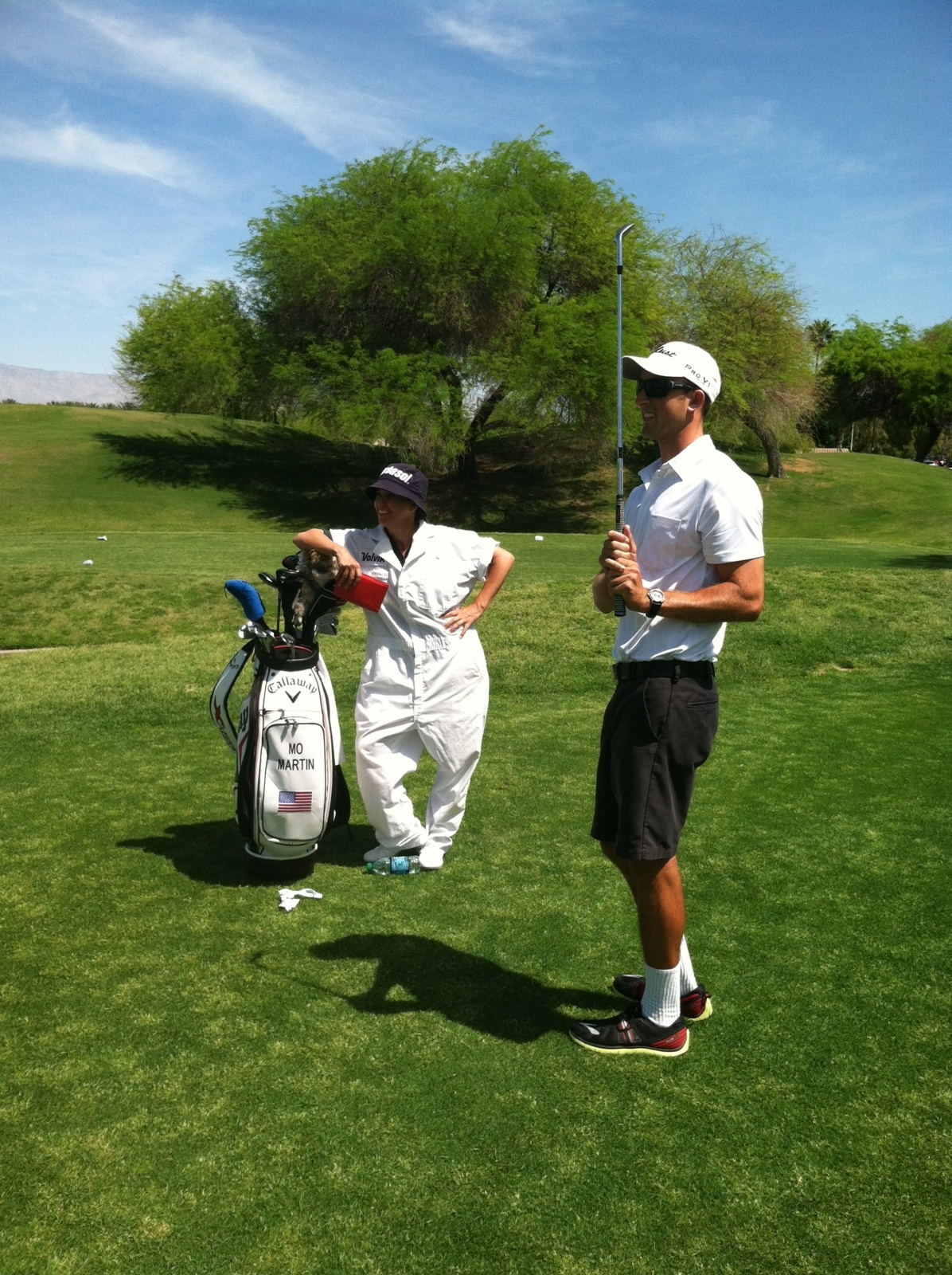 mo-as-kyles-caddie-at-kraft-april-2013