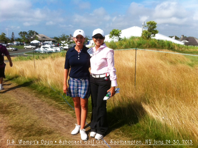 mo-eady-at-us-womens-open-june-2013