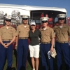 mo-with-the-marines-at-the-kia-march-2013