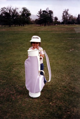1988-mo-her-purple-golf-bag