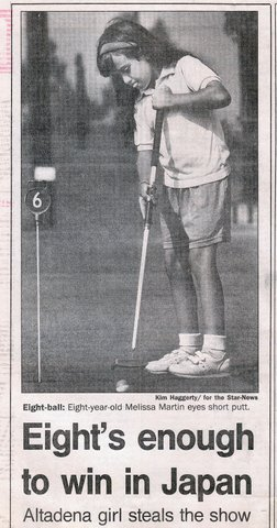 1991-article-in-pasadena-star-news-about-mo-in-junior-world-japan-cup-at-age-8