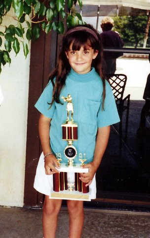 1991-mo-with-trophy