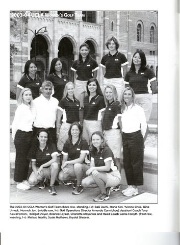 2004-ucla-womens-golf-team-photo