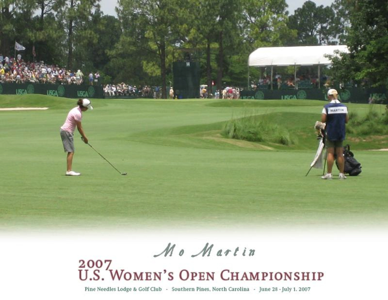 2007-us-open-picture