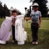 1988-mo-her-brother-on-the-course