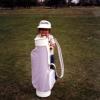 1988-mo-her-purple-golf-bag