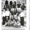 2004-ucla-womens-golf-team-photo