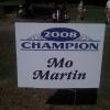 2008-usi-championship-in-concord-nh