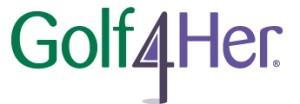 golf-4-her logo
