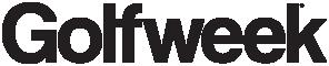 golfweek-logo